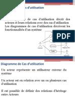 Chap 8 UML partie 2