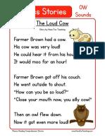 Phonics Reading Comprehension - OW Sounds(1).pdf