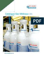 catalogue_gaz_medical.pdf