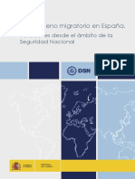 Inmigración DSN Reflexiones Marzo2019_0.pdf