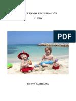 actividades de lengua repaso.pdf