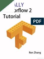 Tensorflow 2 Tutorial.pdf
