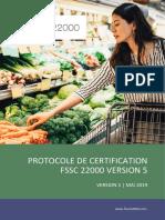 19.0925-FSSC-22000-Scheme-Version-5_FR.pdf