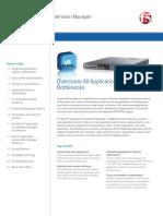big-ip-application-acceleration-manager-datasheet