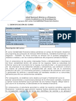 Syllabus  del curso Contabilidad financiera básica.docx