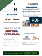 342587496-apostila-magnetismo-pdf.pdf