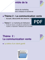 La_communication_vente-5