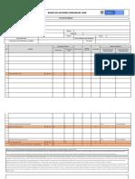 F3. PLAN DE TRABAJO PDF