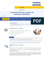 s29-primaria-4-guia-dia-2.pdf