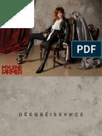 Digital_Booklet_-_D_233_sob_233_issance