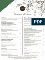 Primavera_digital.pdf