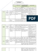 MEDICAMENTOS GINECOOBSTETRICIA.pdf