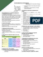 ATENCIÓN INMEDIATA DEL RECIEN NACIDO.pdf