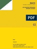 Digital_Booklet_-_Bach_Sonatas_Chorales_amp_amp_Trios_Alpha_Collection