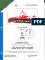 642  G T.pdf