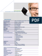 brochure notebook msi cr600
