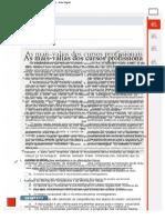 Novos_Percursos_Profissionais_Portugues_2_-_Professor_-_Aula_Digital20191008-108346-169mjtr