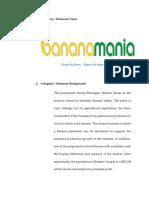 BANANAMANIA_CorpPlan.pdf