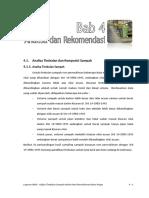 timbulan sampah non rumah tangga page 2.pdf