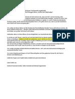 Einladung-'Soli für Solo-Selbständige'.pdf