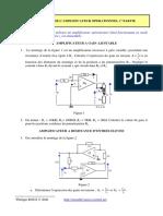 Texte_AOP_1a.pdf