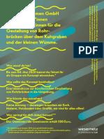 wesernetz-Wettbewerb.pdf