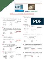 V1_011_Ecuaciones_Poligonos_Regulares