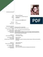 curriculum vitae samuele.pdf