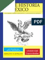 Geovanny_Alonso_EA_U3.pdf