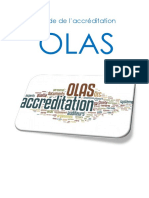 guide-accreditation-olas.pdf