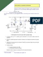Ampli_liascont1.pdf