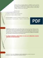 Proiectare didactica_limbi moderne_   2019_SUGESTII.pptx
