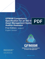GFMAM_AUDITOR ASSESSOR_FIRST EDITION VERSION 2_ENGLISH VERSION.pdf