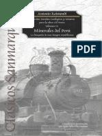 184-Manuscrito de libro-798-1-10-20200120