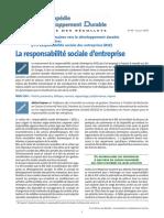 pdf_N_99_Capron.pdf