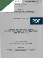 61402-mode-de-production-d-une-histoire-d-entreprise-etude-de-cas