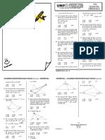 172995868-Sin-titulo-27.pdf