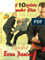 Kyusho-Top-Ten-Points-Vital-Point-Self-Protection