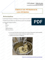 CAP-Boulanger-Le-materiel-de-petrissage