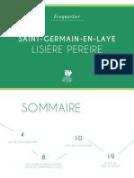DP-Lisiere_Pereire.pdf