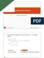 Soluciones_Cuestiones_Tema4