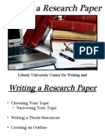 Writing_a_Research_Paper_Part_1