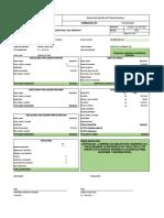 FT-GTH-008 Formato Liquidacion.xlsx