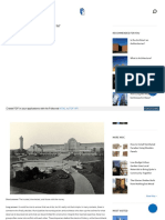www_archdaily_com_772449_who_decides_what_architecture_is