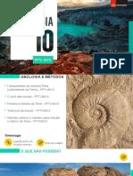 Fósseis_e_história_da_Terra.pptx