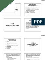 EARTHWORK 1.pdf
