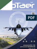 notaer_abril_2019.pdf