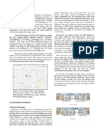 PAM BUIDLING INTEGRATION AND PERFORMANCE 1.pdf