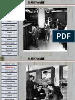 hardware MULTIMEDIA.pdf