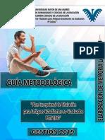 GUÍA METODOLÓGICA - PETAENG 2019 (5)